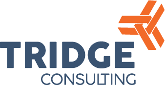 Tridge Consulting Ltd